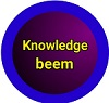 knowledgebeem logo